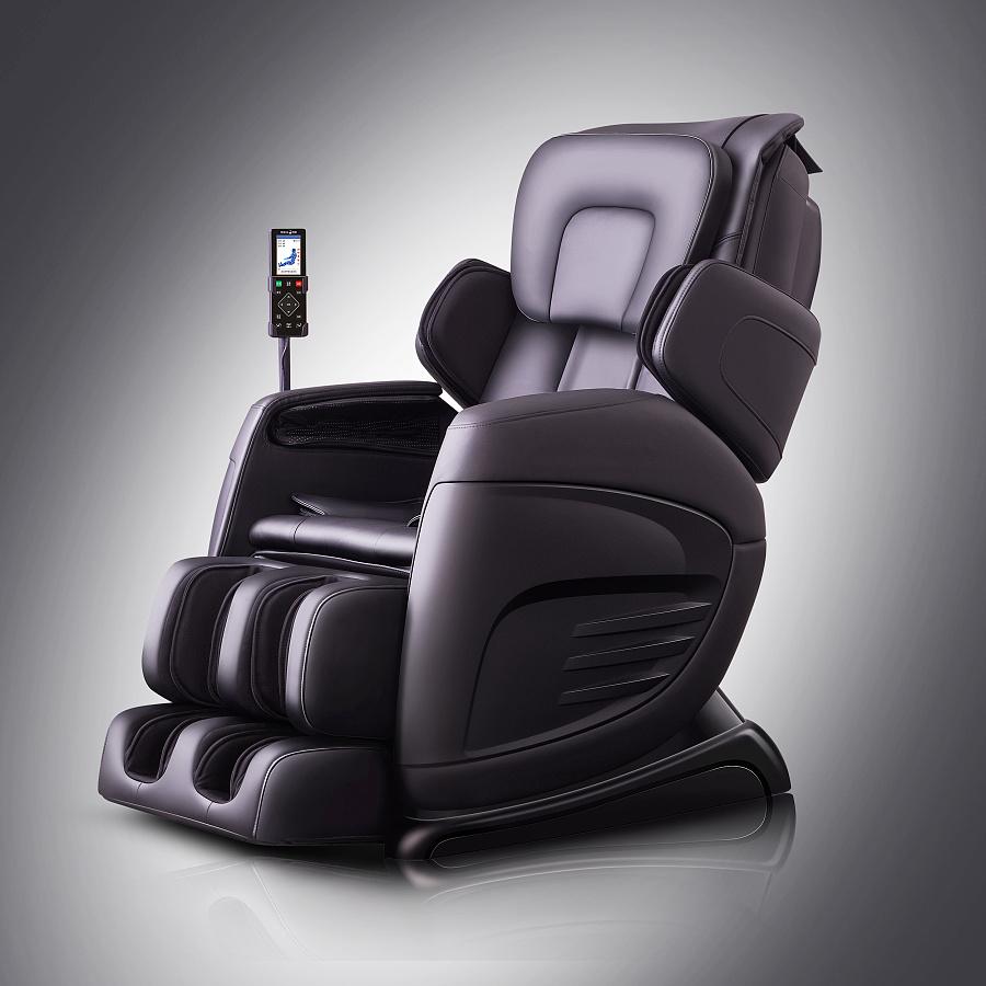 H2折叠按摩椅