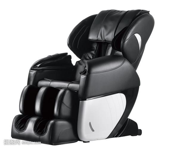 CBD按摩椅
