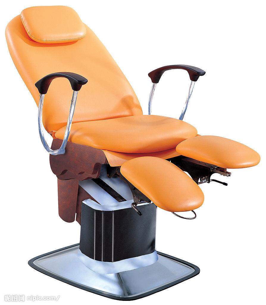 杭州卖按摩椅