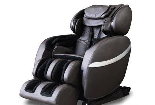 品牌沙发按摩椅
