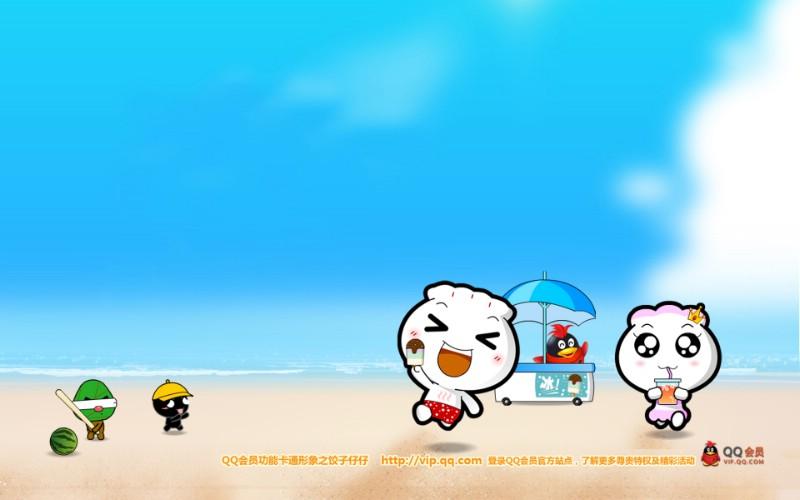 大悟seo搜索引擎优化