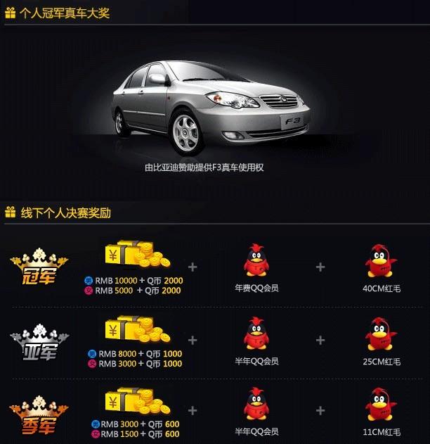 淮滨seo软件