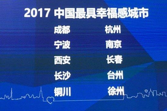 宁波seo教程